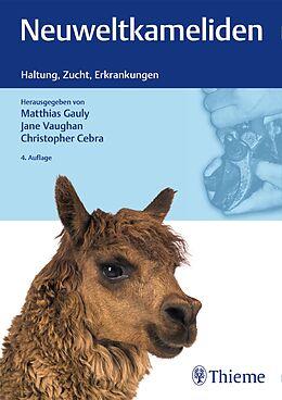 Cover: https://exlibris.azureedge.net/covers/9783/1322/1191/9/9783132211919xl.jpg