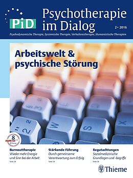 Cover: https://exlibris.azureedge.net/covers/9783/1322/1571/9/9783132215719xl.jpg