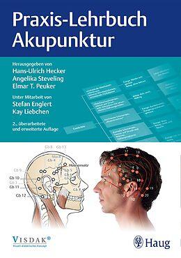 Cover: https://exlibris.azureedge.net/covers/9783/1324/0025/2/9783132400252xl.jpg