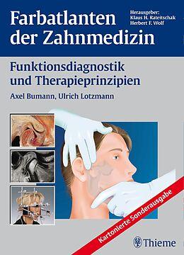 Cover: https://exlibris.azureedge.net/covers/9783/1324/0061/0/9783132400610xl.jpg