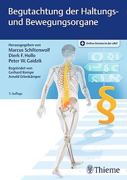 Cover: https://exlibris.azureedge.net/covers/9783/1324/0296/6/9783132402966xl.jpg