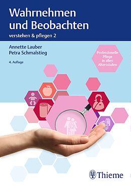 Cover: https://exlibris.azureedge.net/covers/9783/1324/0652/0/9783132406520xl.jpg