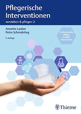 Cover: https://exlibris.azureedge.net/covers/9783/1324/0655/1/9783132406551xl.jpg