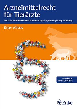 Cover: https://exlibris.azureedge.net/covers/9783/1324/0968/2/9783132409682xl.jpg