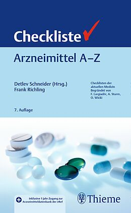 Cover: https://exlibris.azureedge.net/covers/9783/1324/1104/3/9783132411043xl.jpg