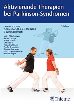 Cover: https://exlibris.azureedge.net/covers/9783/1324/1186/9/9783132411869xl.jpg