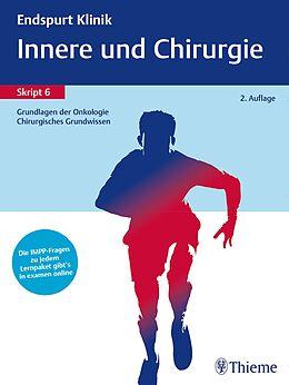 Cover: https://exlibris.azureedge.net/covers/9783/1324/1215/6/9783132412156xl.jpg