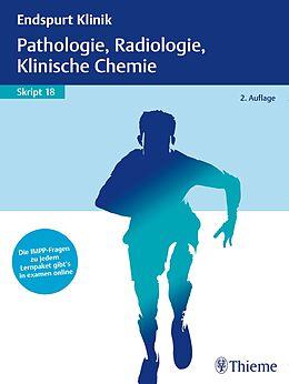 Cover: https://exlibris.azureedge.net/covers/9783/1324/1251/4/9783132412514xl.jpg