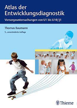 Cover: https://exlibris.azureedge.net/covers/9783/1324/1609/3/9783132416093xl.jpg