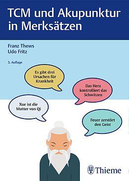 Cover: https://exlibris.azureedge.net/covers/9783/1324/2178/3/9783132421783xl.jpg