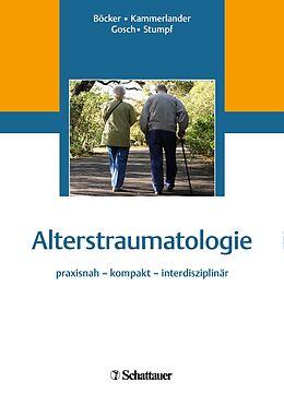 Cover: https://exlibris.azureedge.net/covers/9783/1324/2211/7/9783132422117xl.jpg