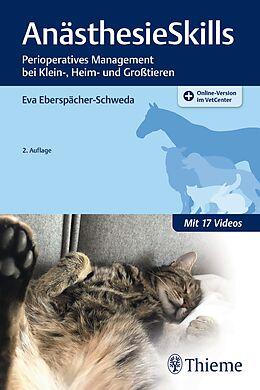 Cover: https://exlibris.azureedge.net/covers/9783/1324/3221/5/9783132432215xl.jpg