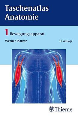 Cover: https://exlibris.azureedge.net/covers/9783/1349/2011/6/9783134920116xl.jpg