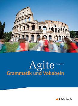 Cover: https://exlibris.azureedge.net/covers/9783/1401/0425/8/9783140104258xl.jpg