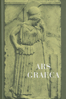 Cover: https://exlibris.azureedge.net/covers/9783/1401/2130/9/9783140121309xl.jpg
