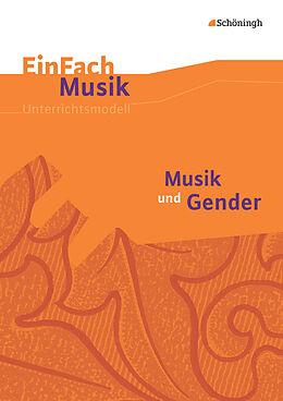 Cover: https://exlibris.azureedge.net/covers/9783/1401/8068/9/9783140180689xl.jpg