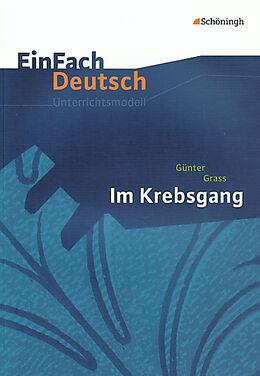 Cover: https://exlibris.azureedge.net/covers/9783/1402/2321/8/9783140223218xl.jpg