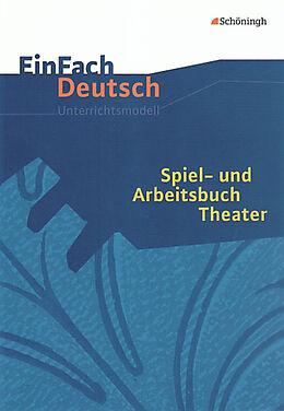Cover: https://exlibris.azureedge.net/covers/9783/1402/2344/7/9783140223447xl.jpg