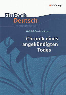 Cover: https://exlibris.azureedge.net/covers/9783/1402/2355/3/9783140223553xl.jpg