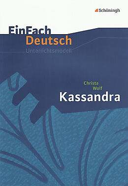 Cover: https://exlibris.azureedge.net/covers/9783/1402/2393/5/9783140223935xl.jpg