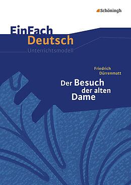 Cover: https://exlibris.azureedge.net/covers/9783/1402/2417/8/9783140224178xl.jpg