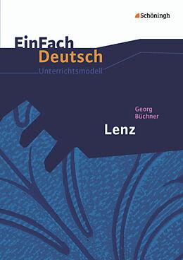 Cover: https://exlibris.azureedge.net/covers/9783/1402/2426/0/9783140224260xl.jpg