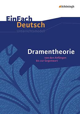 Cover: https://exlibris.azureedge.net/covers/9783/1402/2433/8/9783140224338xl.jpg