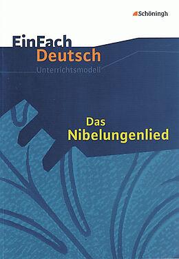 Cover: https://exlibris.azureedge.net/covers/9783/1402/2437/6/9783140224376xl.jpg