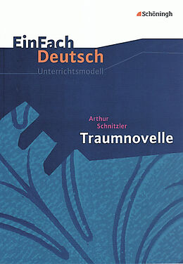 Cover: https://exlibris.azureedge.net/covers/9783/1402/2460/4/9783140224604xl.jpg