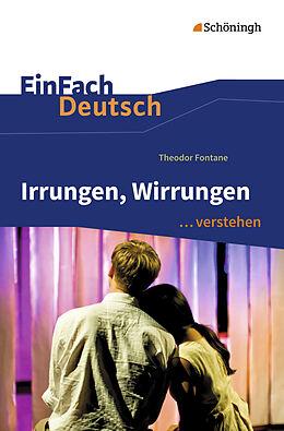 Cover: https://exlibris.azureedge.net/covers/9783/1402/2478/9/9783140224789xl.jpg