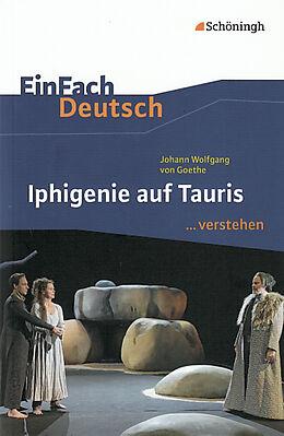 Cover: https://exlibris.azureedge.net/covers/9783/1402/2525/0/9783140225250xl.jpg