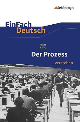 Cover: https://exlibris.azureedge.net/covers/9783/1402/2586/1/9783140225861xl.jpg
