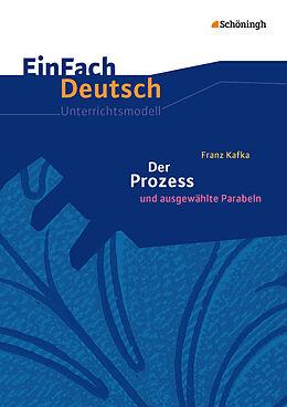 Cover: https://exlibris.azureedge.net/covers/9783/1402/2593/9/9783140225939xl.jpg