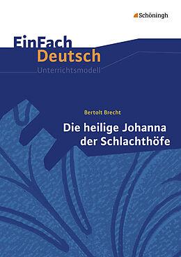 Cover: https://exlibris.azureedge.net/covers/9783/1402/2642/4/9783140226424xl.jpg