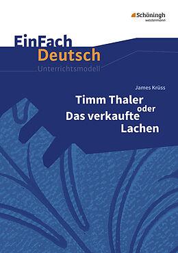 Cover: https://exlibris.azureedge.net/covers/9783/1402/2666/0/9783140226660xl.jpg
