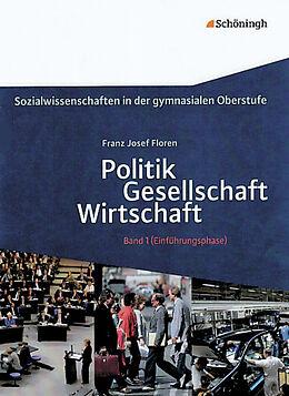 Cover: https://exlibris.azureedge.net/covers/9783/1402/3899/1/9783140238991xl.jpg