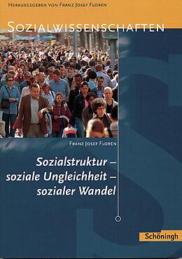 Cover: https://exlibris.azureedge.net/covers/9783/1402/3987/5/9783140239875xl.jpg