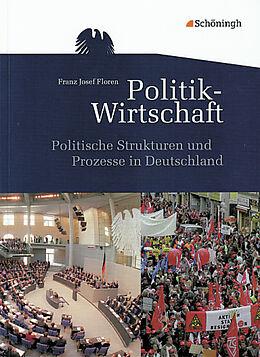 Cover: https://exlibris.azureedge.net/covers/9783/1402/4443/5/9783140244435xl.jpg