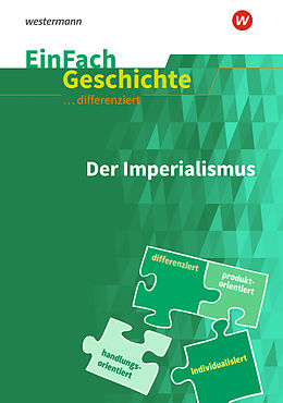 Cover: https://exlibris.azureedge.net/covers/9783/1402/4737/5/9783140247375xl.jpg