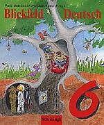 Cover: https://exlibris.azureedge.net/covers/9783/1402/8951/1/9783140289511xl.jpg