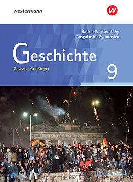 Cover: https://exlibris.azureedge.net/covers/9783/1403/5716/6/9783140357166xl.jpg