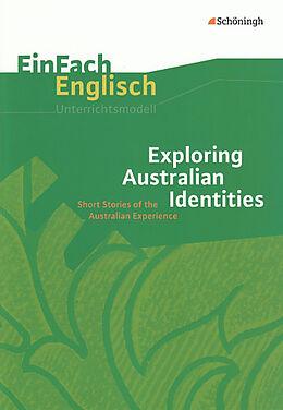 Cover: https://exlibris.azureedge.net/covers/9783/1404/1184/4/9783140411844xl.jpg