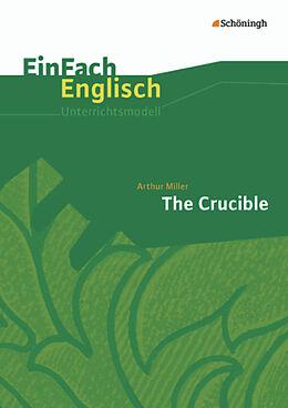 Cover: https://exlibris.azureedge.net/covers/9783/1404/1270/4/9783140412704xl.jpg