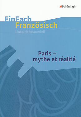 Cover: https://exlibris.azureedge.net/covers/9783/1404/6255/6/9783140462556xl.jpg