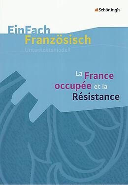 Cover: https://exlibris.azureedge.net/covers/9783/1404/6261/7/9783140462617xl.jpg