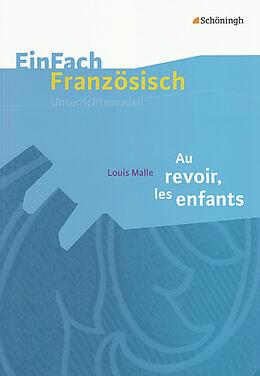 Cover: https://exlibris.azureedge.net/covers/9783/1404/6266/2/9783140462662xl.jpg