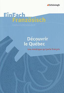 Cover: https://exlibris.azureedge.net/covers/9783/1404/6271/6/9783140462716xl.jpg