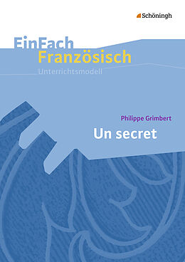 Cover: https://exlibris.azureedge.net/covers/9783/1404/6280/8/9783140462808xl.jpg