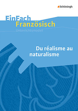 Cover: https://exlibris.azureedge.net/covers/9783/1404/6283/9/9783140462839xl.jpg