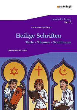 Cover: https://exlibris.azureedge.net/covers/9783/1405/3652/3/9783140536523xl.jpg